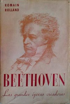 BEETHOVEN IV - ROMAIN ROLLAND | Triangledh.org