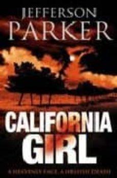 Búsqueda de libros de Google descarga gratuita CALIFORNIA GIRL 9780007149384