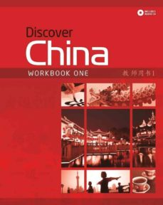 discover china 1 workbook  pack-9780230406384