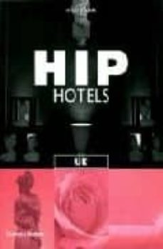 Inmaswan.es Hip Hotels Uk Image