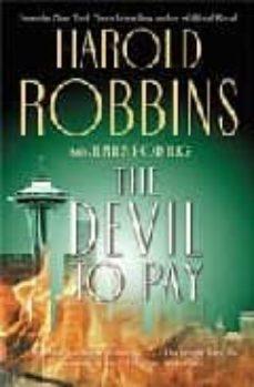 Descarga electrónica de la colección de libros electrónicos THE DEVIL TO PAY 9780765350084 ePub iBook