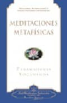 Permacultivo.es Meditaciones Metafisicas Image