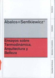 Permacultivo.es Ensayos Sobre Termodinámica, Arquitectura Y Belleza Image