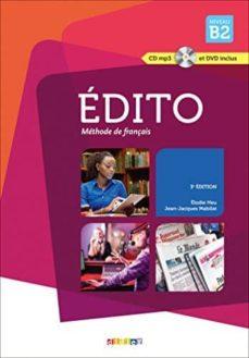 libro frances edito a1 pdf