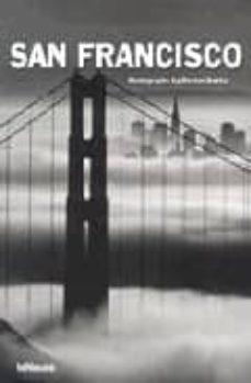 Colorroad.es San Francisco Image