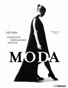 Ojpa.es Moda (Ed. 2014) Image
