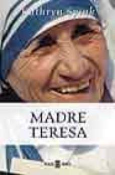 Valentifaineros20015.es Madre Teresa Image
