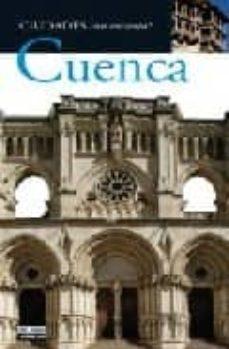 Emprende2020.es Cuenca (Ciudades Con Encanto) Image