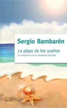 Upgrade6a.es La Playa De Los Sueños: Un Encuentro Con La Verdadera Felicidad Image