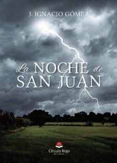 Mrnice.mx La Noche De San Juan Image