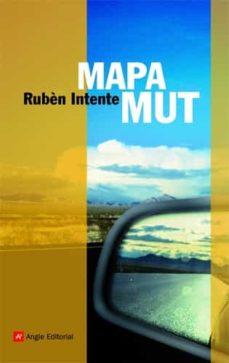 mapa mut-ruben intente-9788415002284