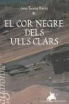Eldeportedealbacete.es El Cor Negre Dels Ulls Clars Image