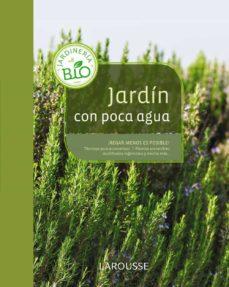 Bressoamisuradi.it Jardin Con Poca Agua Image