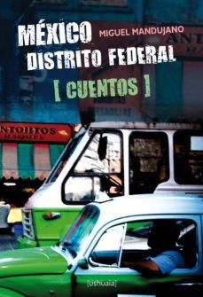 Garumclubgourmet.es Mexico Distrito Federal: Cuentos Image
