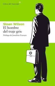 el hombre del traje gris (ebook)-sloan wilson-9788415625384