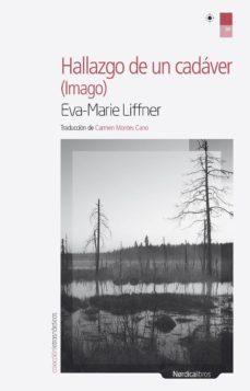 Descargar amazon kindle books a la computadora HALLAZGO DE UN CADAVER FB2 9788415717584 de EVA MARIE LIFFNER