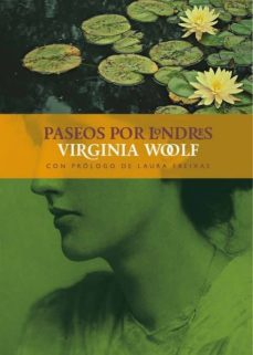 paseos por londres-virginia woolf-9788415958284