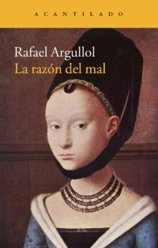Padella.mx La Razón Del Mal Image