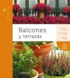 Valentifaineros20015.es Pack Balcones Y Terrazas Image