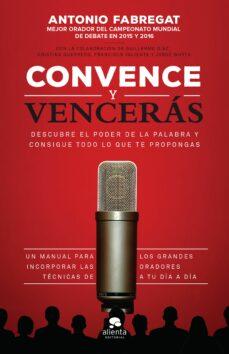 Permacultivo.es Convence Y Venceras Image