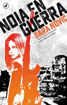 Followusmedia.es Noia En Guerra Image