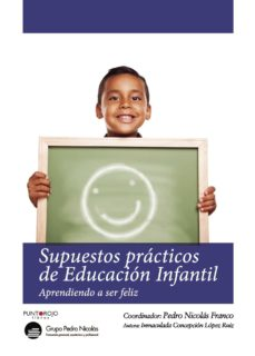 Followusmedia.es Supuestos Prácticos De Educación Infantil Image