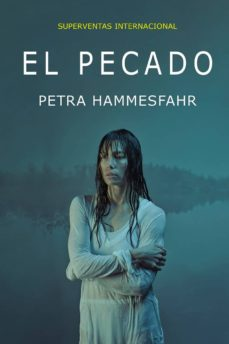 Descargar ebooks free deutsch EL PECADO de PETRA HAMMESFAHR 9788417036584 iBook MOBI