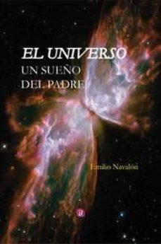 Curiouscongress.es El Universo: Un Sueño Del Padre Image