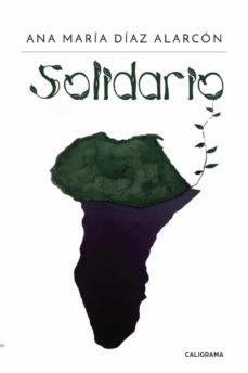 Cronouno.es (I.b.d.) Solidario Image