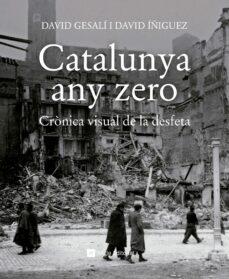 Inmaswan.es Catalunya Any Zero: Cronica Visual De La Desfeta Image