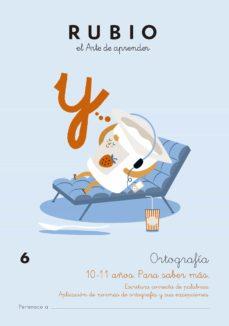 Iguanabus.es Ortografía 6 Image