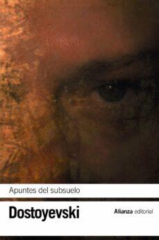 Emprende2020.es Apuntes Del Subsuelo Image