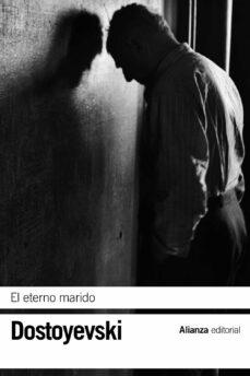 Audiolibros gratuitos para descargar en ipod EL ETERNO MARIDO en español