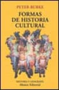 Geekmag.es Formas De Historia Cultural Image