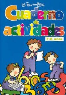 Carreracentenariometro.es Cuaderno De Las 3 Mellizas: Cuaderno De Actividades Image