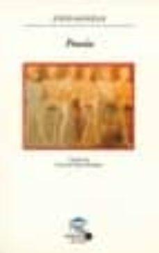 poesia de jorge manrique-jorge manrique-9788421823484