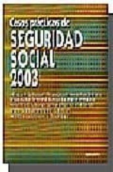 Bressoamisuradi.it Casos Practicos De Seguridad Social 2003 Image