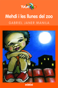 Relaismarechiaro.it Mehdi I Les Llunes Del Zoo Image