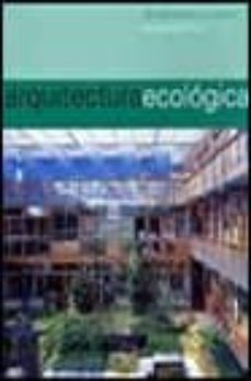 Vinisenzatrucco.it Arquitectura Ecologica Image