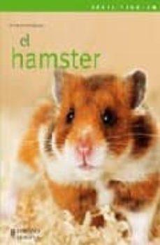 Emprende2020.es El Hamster Image