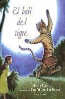 Geekmag.es El Ball Del Tigre Image