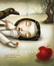 Inmaswan.es Blancanieves Image