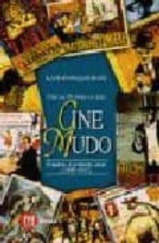 Titantitan.mx Obras Maestras Del Cine Mudo: Epoca Dorada (1918-1930) Image