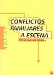 Permacultivo.es Conflictos Familiares A Escena Image