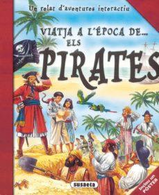 Geekmag.es Els Pirates ( Viatja A L Epoca) Image