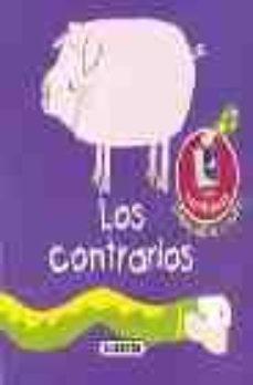 Geekmag.es Los Contrarios (Animalitos Amigos) Image