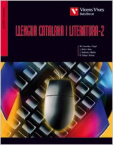 Asdmolveno.it Llengua Catalana I Literatura 2 Image