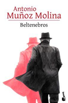 Ebook ita descargar gratis torrent BELTENEBROS en español