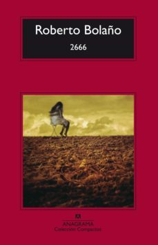 Recomienda un libro a distintos foreros - Página 10 9788433973184