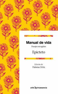 Cronouno.es Manual De Vida Image